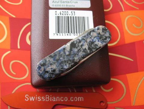 Granite Classic